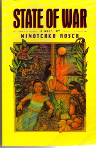ninotchka rosca Ninotchka rosca (born 1946, in the philippines ) is a filipina feminist , author, journalist and human rights activist who is active in af3irm [2] , the mariposa center for change.